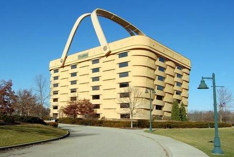 immeuble panier geant