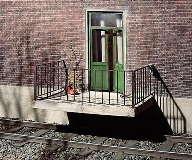 Comment va faire le train maintenant ?