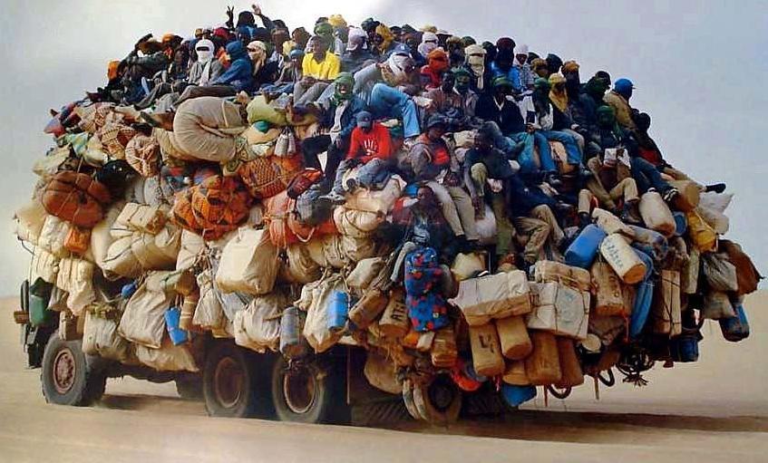 bus-africain-bonde.jpg
