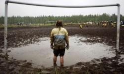 La nouvelle année commence mal pour le foot