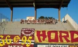 Monaco est de retour en Ligue 1 !
