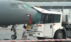 Résultat : Avion 1 Camion 0