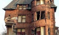 Jolie maison à vendre, charme de l'ancien