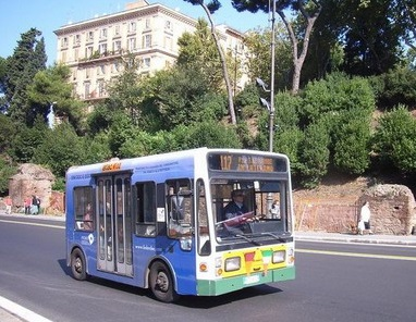 minibus-pour-minitransport ?