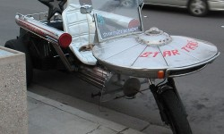 moto star fleet academy