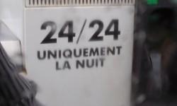 24-24-mais-uniquement-la-nuit