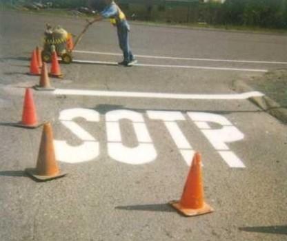 sotp, euh je veux dire STOP !