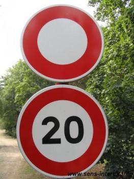 circulation-interdite-mais-quand-meme-limiter-a-20km-heure