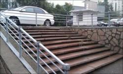 des-escaliers-pour-rien