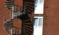 portes-et-escaliers-non-alignes