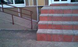 escaliers-et-pente-d-acces
